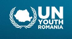 un youth romania