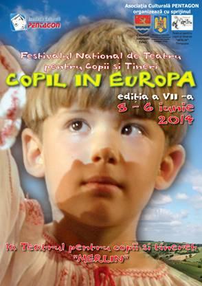 Afis Copil in europaVII_baza_
