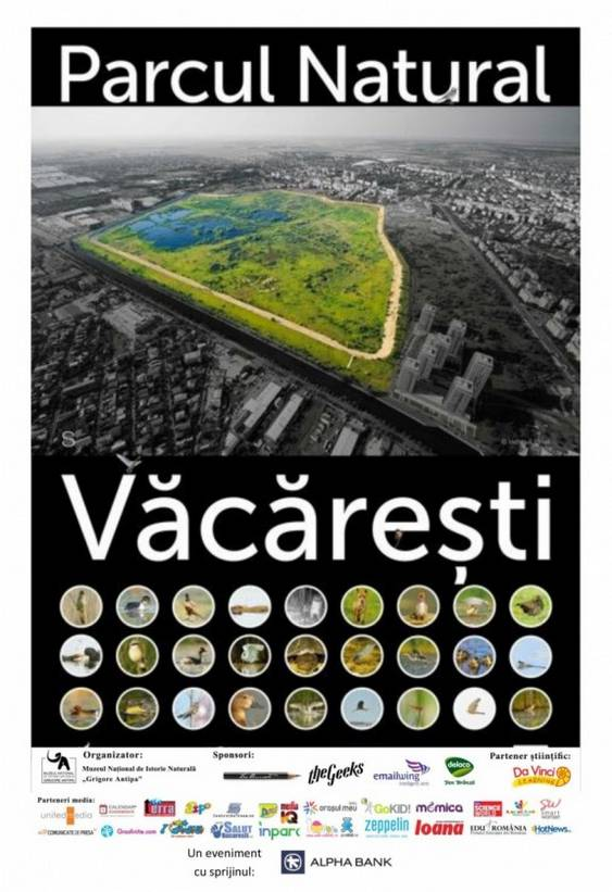 Afis_Expozitie_Vacaresti