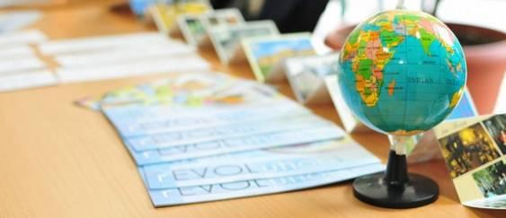 GIP_Program_AIESEC_Timisoara_S