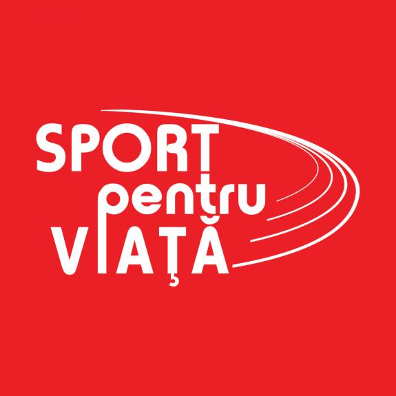 Logo_SPV-02