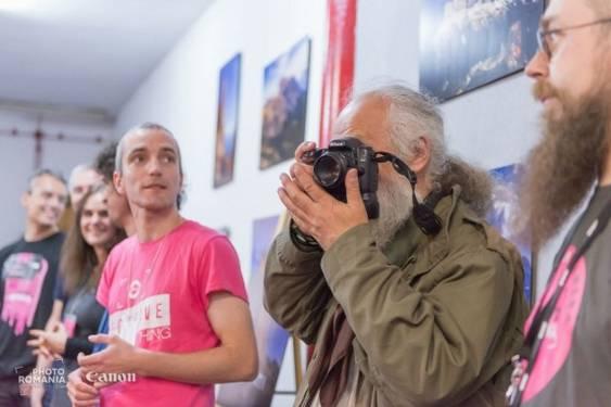 Photo Romania 2014 (12)