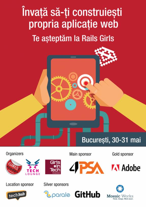 RailsGirlsB-web