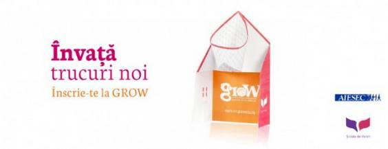 banner_GROW