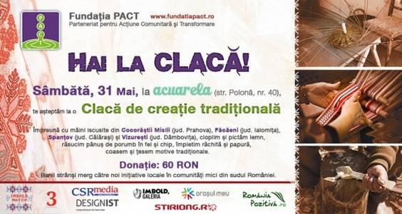 invitatie-Claca_RO_cu-pret