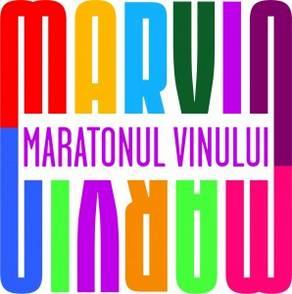 logo Maratonul Vinului