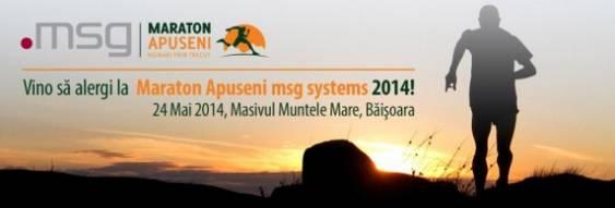 msg-maratonapuseni-cover-big
