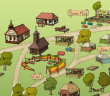 plai map 2014