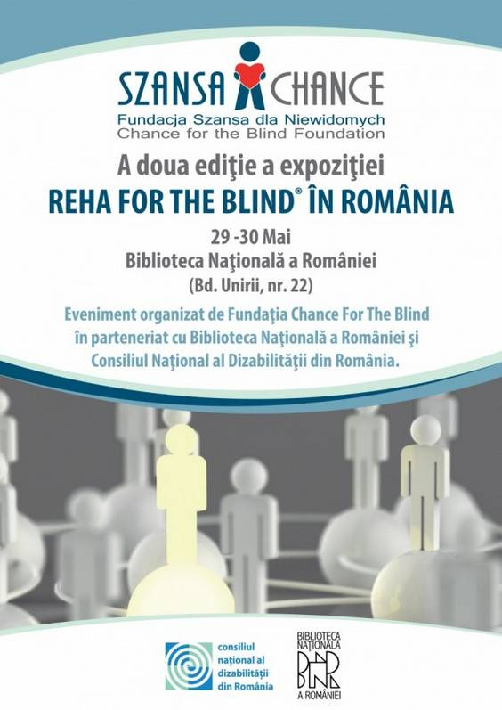 poster_REHA_A3