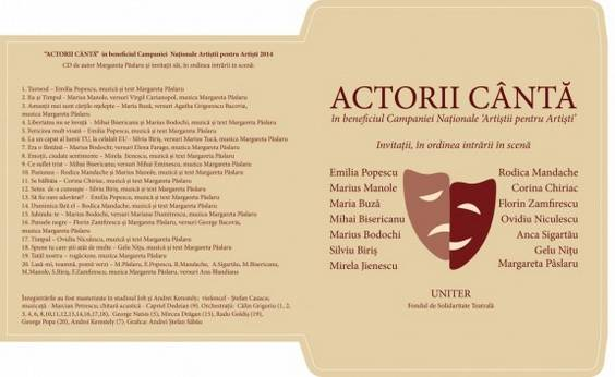 1Plic CD_Actorii Canta-1