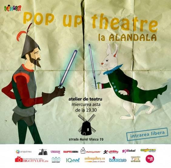AFIS_POP-UPTHEATRE_ALANDALA