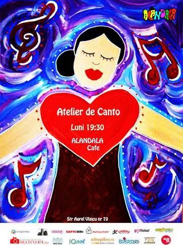 ATELIER DE CANTO_ALANDALA