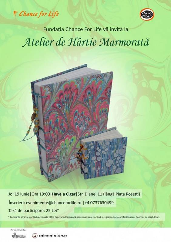 AfisAtelier-Hartie-Marmorata2 (1)