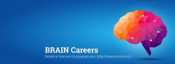 BRAIN Careers - Cover Photo Facebook_
