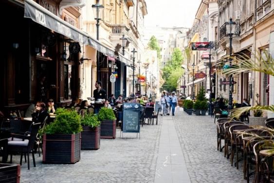 CT_Bucharest_Terrace