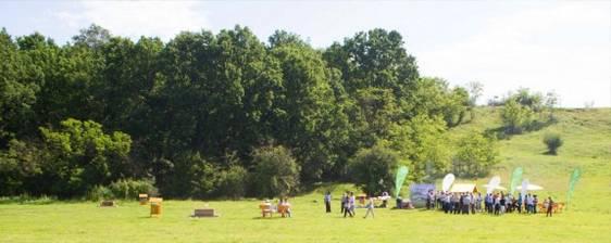 Deschidere zona picnic2
