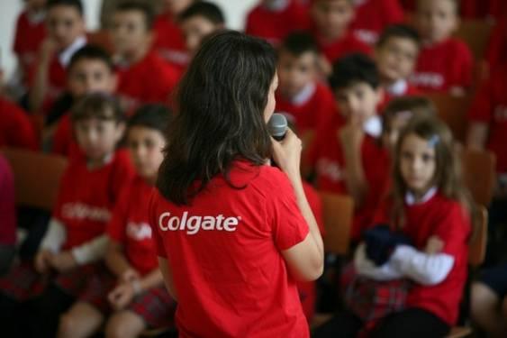 Donatie Colgate Luna Sanatatii Orale (6)