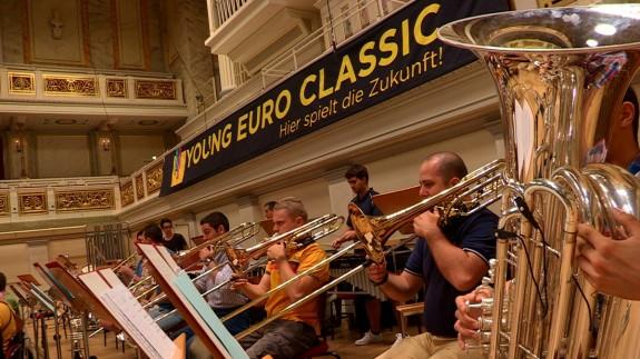 Orchestra Romana de Tineret_Young Euro Classics 2012_Foto Virgil Oprina 062
