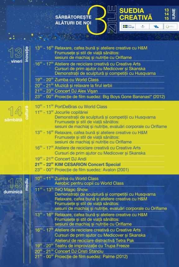 Program_Suedia Creativa