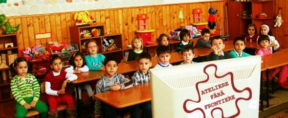 Toti-copiii-au-dreptul-la-educatie-IT