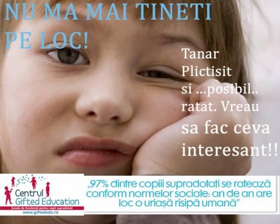 bored_child_nu-ma-tineti-copy