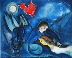 chagall-312x250