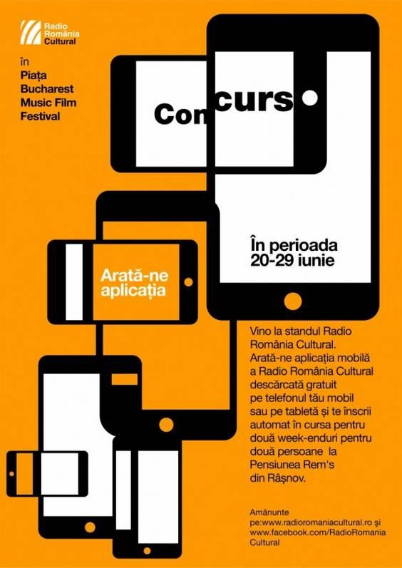 concurs mobil