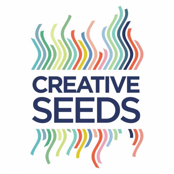 creative_seeds_logo_square