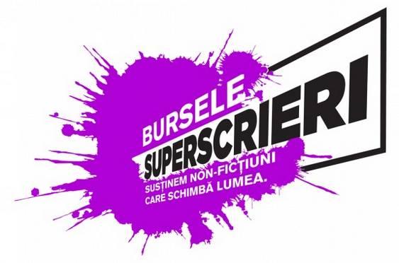 logo burse superscrieri