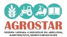 sigla - Federatia Agrostar