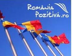 steaguri cu romaniapozitiva