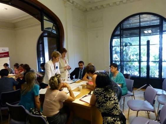 workshop ong uri mai puternice impreuna2