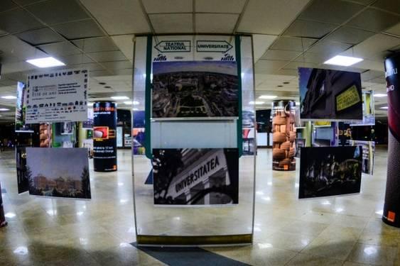 Expozitie foto_Universitatea din Bucuresti_3