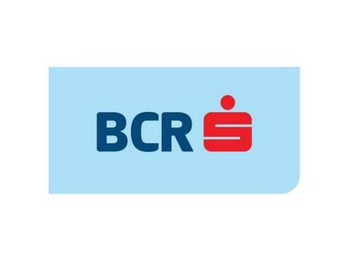 Logo BCR_banda_