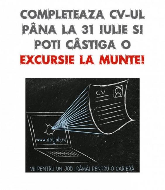 concurs_aptjob (1)
