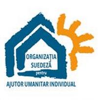 organizatia suedeza