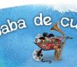 roaba de cultura 2014 logo