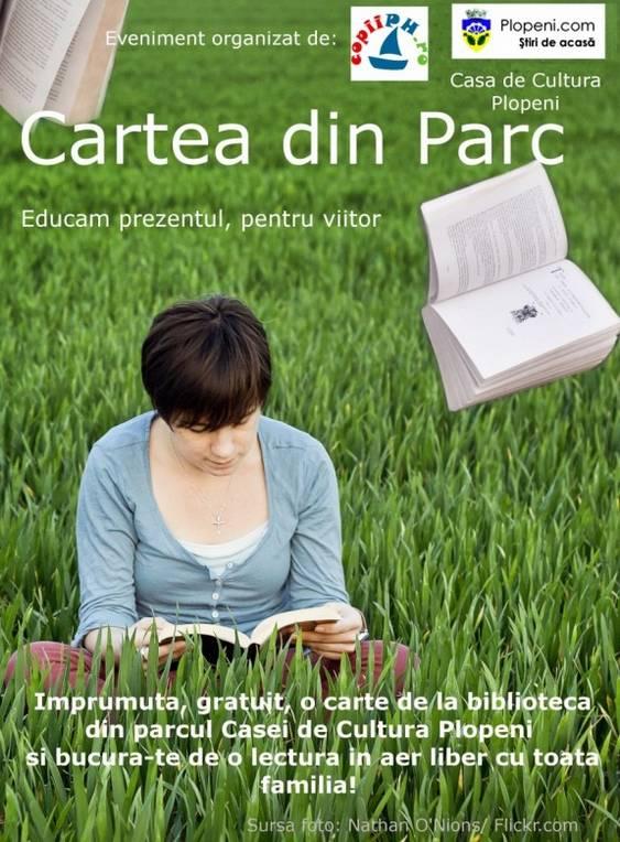 AFIS_CARTEA DIN PARC