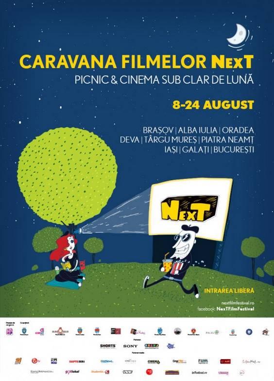AFIS_Caravana_Filmelor_NexT