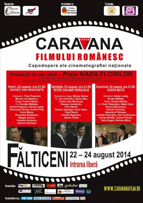 Afis Caravana la Falticeni 2014web