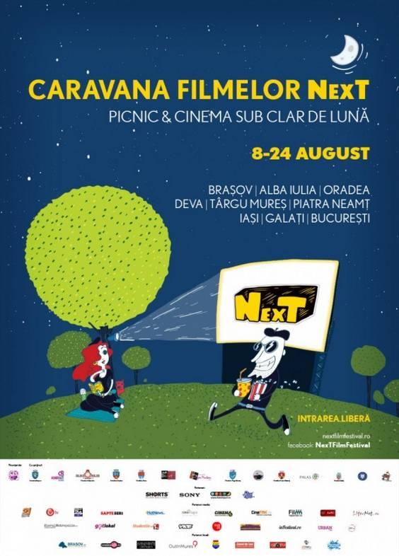 CARAVANA_ NexT_ afis Web