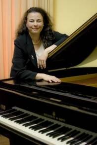 _Catalina Diaconu (2)