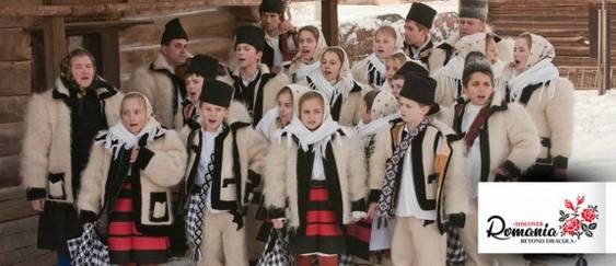 Discover_Romania_beyond_Dracula_AIESEC_Timisoara