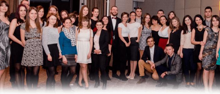 TIMIȘOARA: Fii noul Coordonator Regional în cadrul Grupului EDUCATIVA!