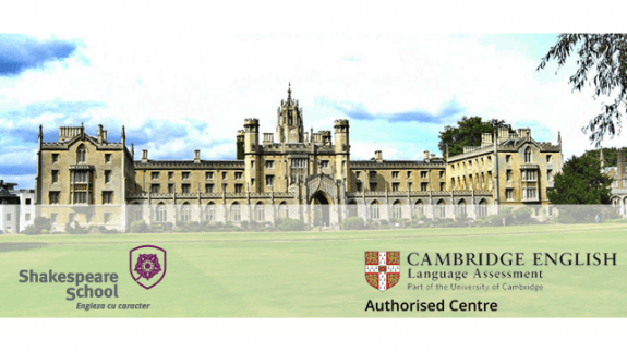 Imagine Cambridge CELTA Centre