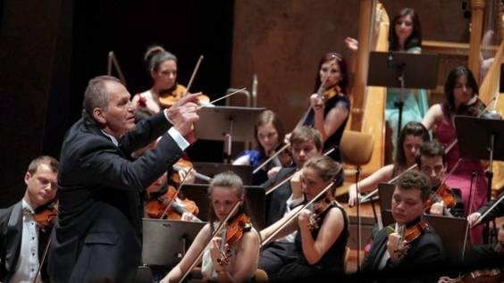Orchestra Romana de Tineret_Foto_Virgil Oprina 367