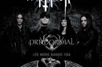 Poster-Triptykon