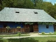 Sibiu RomaniaPozitiva casa 2