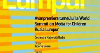 afis Kuala Lumpur M