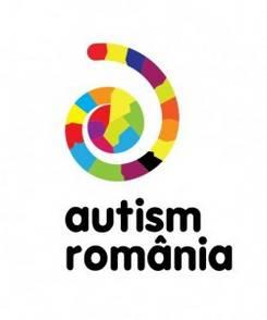 autism romania